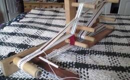 Facts about Weaving Loom Types