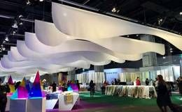 Emerging Trends in Global Textile Trade