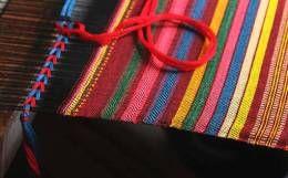 Rangamati - Handloom Fabrics