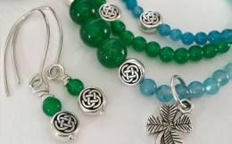 Irish Jewelry: Looking Behind Every Piece