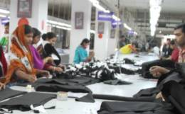Central Bonded Warehouse (CBW): The Winning Strategy for Ready-made Garment Industry of Bangladesh