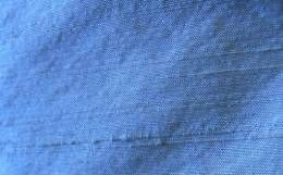 What can a thin strip of fabric do? Applications of Narrow Fabrics