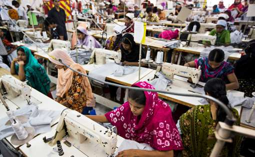 Opportunities for Indian Apparel Sector under India-EU Free Trade Agreement (FTA)