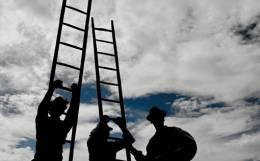 China: Climbing up the Global Ladder