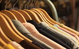 Recession Rescue Program for Fashion and Apparel Industry