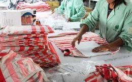 China Set To Threaten Indian Industry Through FTA Route Via Asean Countries