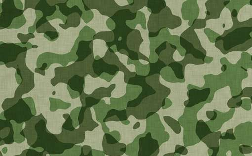 Comfort of Military Clothing and Fabrics