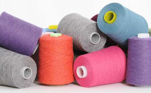 Textile & Apparel Cluster in South Africa