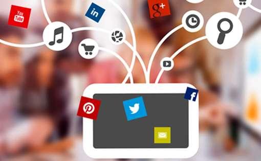 Technology of Brand Promotion