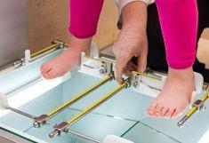 Shoe Sizing Systems