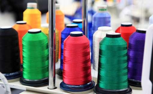 Pakistan's Garment Sector: An Overview