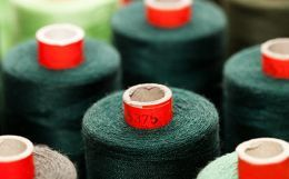 Soaring Cotton Yarn Prices: Is there a Solution?