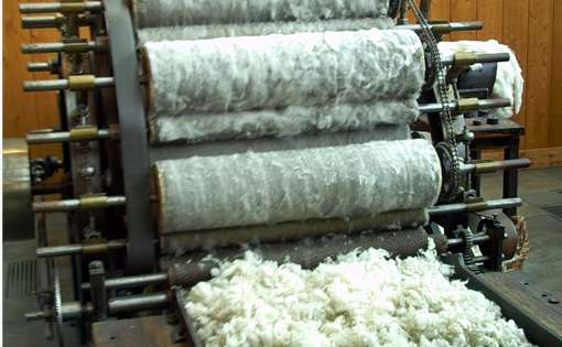 Comparative Studies on Traditional and Enzymatic Methods of Cotton Processing