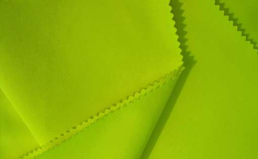 Cotton or Poly Cotton Fabric