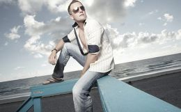 Indian menswear gets fused with Western styles Market for 2012