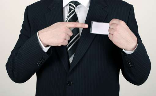 Business Apparel - Branding Your Company
