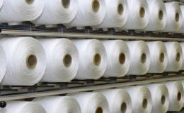 An Analysis of Current Scenario of Indian Textile Industry