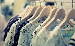 Fashion and Clothing Retail Sector in Romania