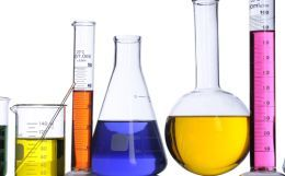Chemicals in Textiles: A Practical Advice for Companies in these Sectors