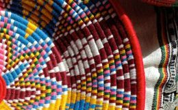 What's Going On In Textiles around the World?