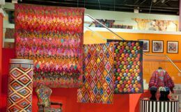 Indian Textile and Clothing Sector