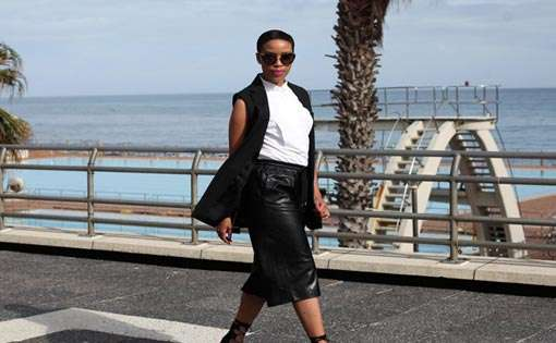 Getting The Show On The Road: Growing Funds Out Of The Fun In South African Fashion