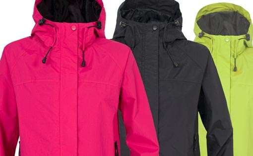 Walking Jackets: Some Things You Should Know