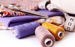 Indian Textile and Garment Industry - An Overview