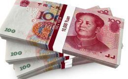 Can Yuan Graduate into an Investment Currency?
