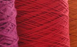A Study on Low Stress Mechanical Properties of Rotor Spun Compact Yarn