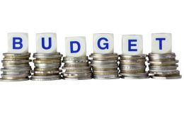 Union Budget 2012-13: Time to Think Out of the Box