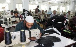 Pakistan: Textile Exporters Seek Steps to Avoid Inspection Delays at Seaports