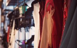 New Paradigms for Textiles Industry - Policy, Competitiveness & Domestic Market