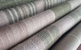 A Comprehensive Analysis of Fabrics used in Vests for the Executive Class
