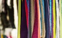 Importance of Quality in Today's Textile