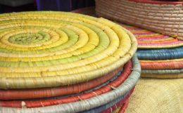 Indian jute: Global visibility round the corner?