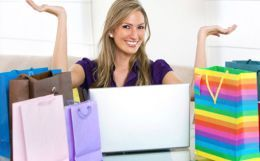 Omnichannel: New buzzword for clothing merchants