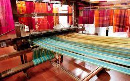 Branding Indian Handlooms: Redefining Heritage