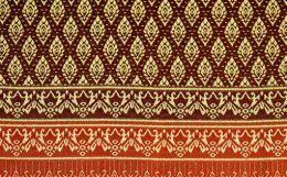 Guledgudd Khana: Historical heritage of Indian handloom weaving industry