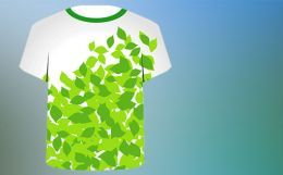 Sustainability: Essential strategy for the fashion industry