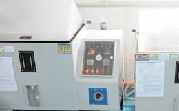 Usage-of-salt-spray-test-in-the-zipper-industry_small