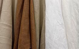 fabric_small