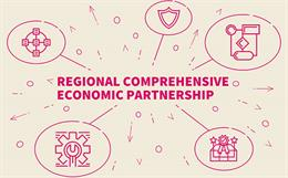 regional-comprehensive-small