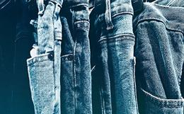 blue-jeans-close-up-small