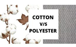 cotton_small