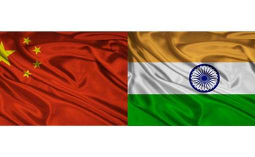India: Emerging as an alternative to China
