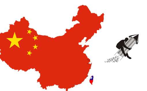 Economic Growth of China - Yesterday, Today and Tomorrow