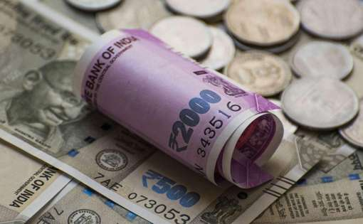Role of Unorganised Sector in Indian Economy
