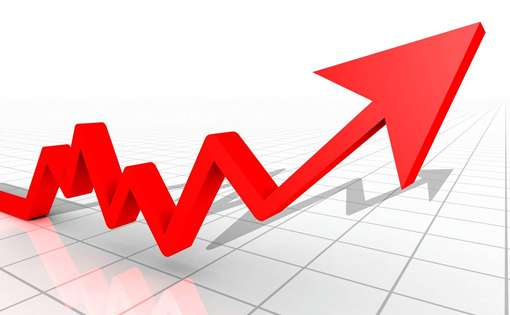 Increasing Sales and Improving Profitability Sets a Positive Mood for 2010