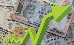 Rising Rupee, High Input Costs Hit Textile Cos